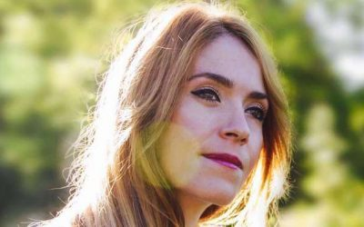 Lydie Carretero «Fonce pour vivre tes rêves»