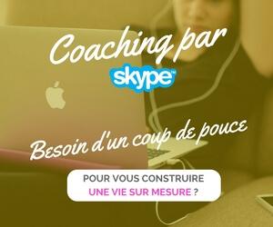 Coaching par Skype