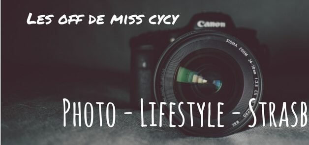 Interview par Miss Cycy Photographe