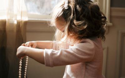 7 trucs de parents qui veulent des enfants parfaits